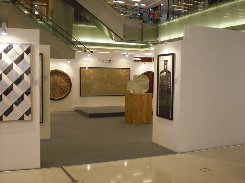 Exhibition Booth Design Singapore : Exhibition booth design contractor singapore bideas